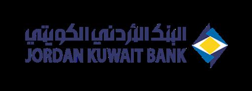 Jordan Kuwait Bank Logo